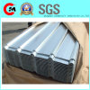 La Cina Thickness 0.15-0.5mm Corrugated Steel Sheet