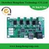 Fabricante de la asamblea PCBA del PWB de China