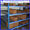 Cer-Certificated Hohes-End Carton Flow Rack mit Factory Price
