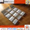 Weiße PVC-Karten/unbelegte Card/IC Card/Magnetic Card/Barcode Karte