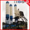 Hoge Efficiënte Concrete het Mengen zich van Hzs50 China Installatie
