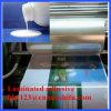 Adesivo di laminazione del lattice bianco