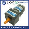 10W 12V 24 В постоянного тока щетки электродвигателя привода переключения передач