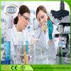 Para no ser productos químicos termales faltados de la capa de papel de los granos de cerámica del Zirconia