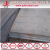Hoja de acero resistente de Corten del tiempo de ASTM A242 A588