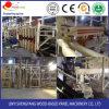 Máquina de hacer aglomerado / Equipo de la Junta de partículas