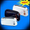 Tostadora larga de la ranura de la rebanada Toaster/4 (TL-102 TL-128)