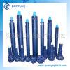 La calidad de Super 6 martillo de perforación DTH en venta