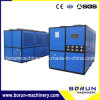 refrigeratore di acqua raffreddato aria 3ton per la macchina di plastica