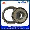 30214 метрических конический роликовый подшипник в хромированная сталь для тяжелых нагрузок