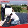 Célula solar flexible de la película fina 275W de la venta caliente de Hanergy 2015