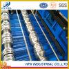 Isolierungs-Umhüllung-gewölbte Metalldach-Fliesen