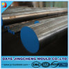 L'acciaio da utensili D2 del lavoro freddo muore D2 la barra d'acciaio del materiale 1.2379 d'acciaio