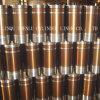 Trazador de líneas del cilindro de los recambios del motor diesel usado para la oruga D342