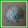 Phosphate superbe triple de qualité, prix des engrais inférieur de TSP