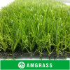 Dominar el mercado de China, alta calidad que ajardina la hierba sintetizada