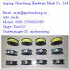 0.8mmおよび1.5mm Diametersの自動Rebar Tying Machine Wire