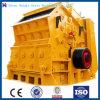PFserien-Prallmühle-Zerkleinerungsmaschine-Maschine für Steinpflanze