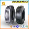 إطار العجلة إشارات يجعل في الصين [315/80ر22.5] إطار العجلة لأنّ عمليّة بيع حافلة [رديل] إطار