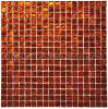 Mosaico de vidrio para Baño, Cocina, Piscina (DF51)