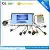 Модуль видеоего LCD поздравительной открытки высокого качества