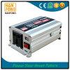 Инвертор силы PCB высокой эффективности 300W для сбывания (PDA300)