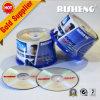 Unbelegtes DVD R 16X 4.7GB/Risheng DVD+R