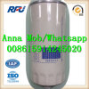 filtro de petróleo do motor 2654A111 para Perkins (2654A111)