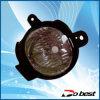 para Toyota Hilux Vigo Fog Lamp