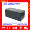 VRLA Sealed Battery 12V 180ah