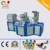 Machine économique de fabrication de noyaux de papier (JT-50A)