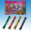 perrito caliente de 25g Jelly (YUF003)