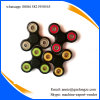 ABS van de Spinner van de hand friemelt de Plastic Spinner met Ceramische Ballen Si3n4