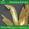 Выдержка корня 100% естественная Stemona (10: 1)