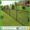 Jardin clôturant/frontière de sécurité treillis métallique/bon marché panneaux de frontière de sécurité