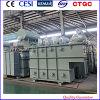 35kv de Transformator van de Macht van de Transformatoren van de Oven van de Impuls van 8000kVA 24