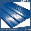 Горячая продажа хорошего качества металла черепичной крышей