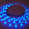 Luz flexible IP20 de la cinta del RGB LED