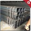 Tubo d'acciaio equivalente del fornitore P235gh della Cina/tubo di alluminio per la stufa