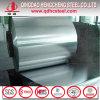 Bobina principale dell'acciaio inossidabile di rivestimento di qualità 2b