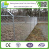 Sale를 위한 둘레 Chain Link Mesh Fencing