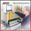 Compensateur de ventilateur d'écoulement transversal de ventilateur de climatiseur du JP Jianping