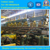 ASTM 1020년, ASTM 1045년, S20c, S45c, 20# 의 45# 탄소 강관