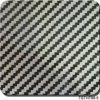 Tsautop se venden 0,5 m de ancho de patrones de fibra de carbono la impresión de transferencia de agua Aqua películas película Tsth790-5 Hidrográfica de impresión
