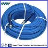 5/16 X 50' de couleur bleue tuyau de lave de pression