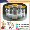 Fournisseurs crus chimiques chauds de la Chine de poudre de peptides d'ACTHS de ventes 1-39) (