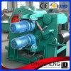 Macchina diesel elettrica dello sfibratore di /Wood del residuo della lavorazione del legno