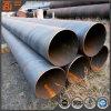 Tubo d'acciaio a spirale saldato sulla vendita