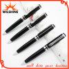 사업 선물 (BP0010)를 위한 선전용 무거운 펜