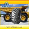 منحرفة شاحنة من النوع الخفيف إطار, إطار العجلة منحرفة